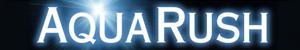 Logo-aquarush