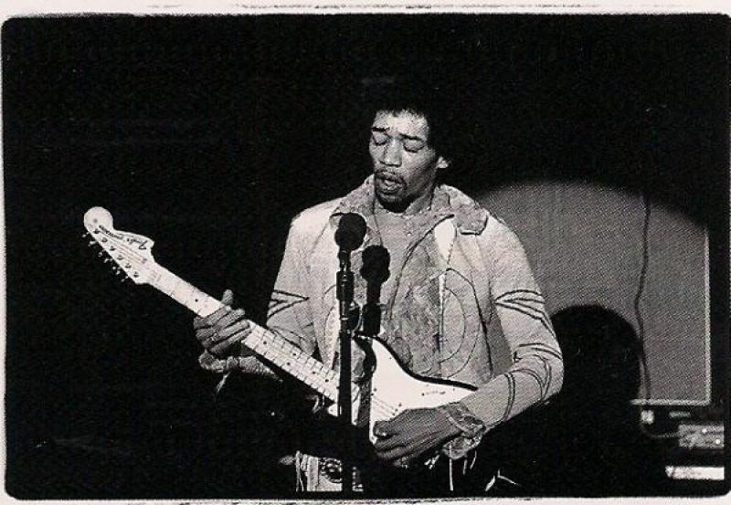 New York (Fillmore East) : 31 décembre 1969 [Premier concert]  159143scanjpg0006660000223