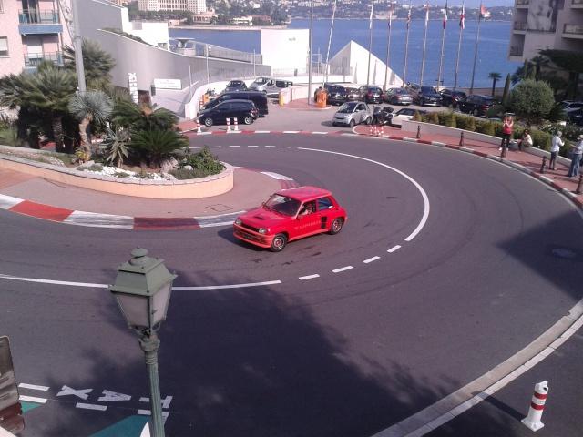 T1 à Monaco 15937620141019134415