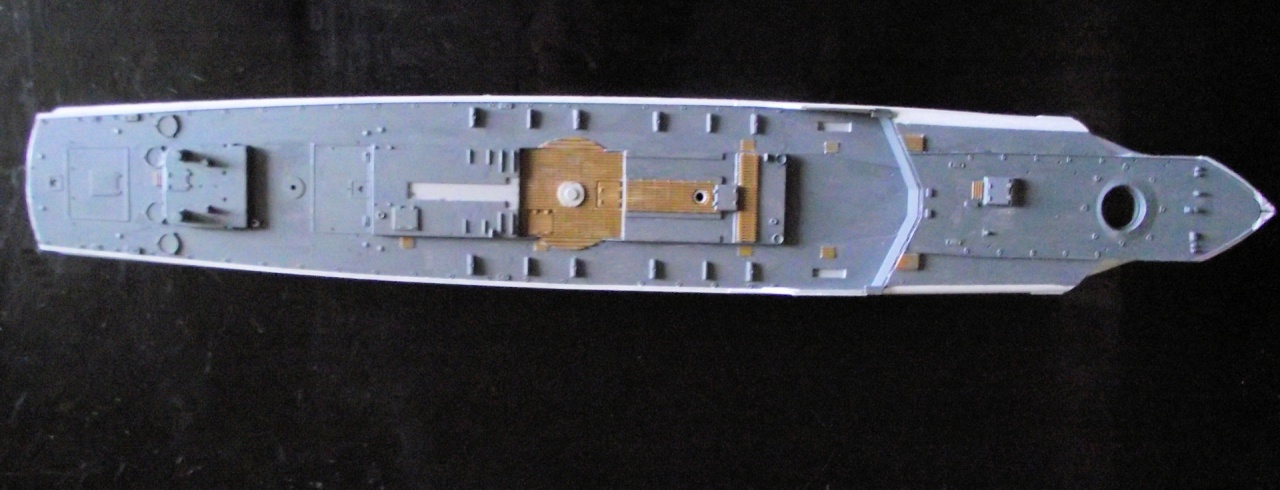 Schnellboat S100 Revell au 1x72 Limited Edition 160012SchnellboatS10026