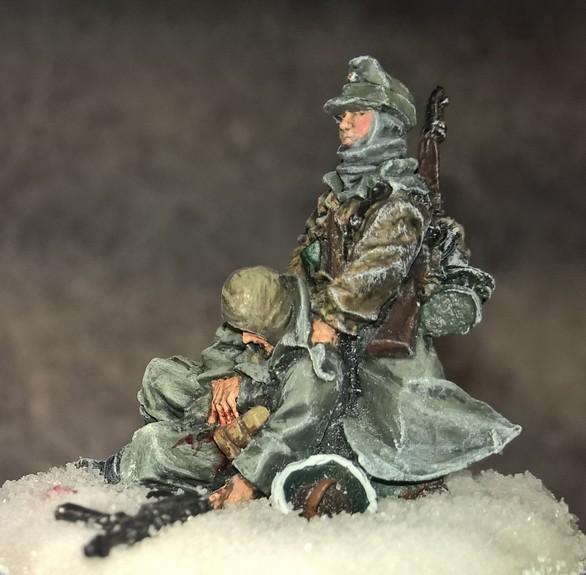 Front de l'Est- 1941 - Terminé !!! 160177FrontdelEst14