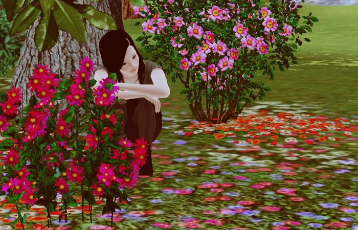 [Créations diverses] de LadySquirrel 160238Screen03
