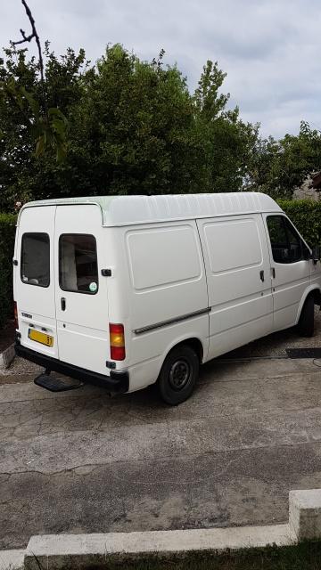 [MK3] Mon Ford Transit de 1987 Essence. 16056320170722174813