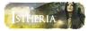 Istheria, le monde oublié 161329bann100352