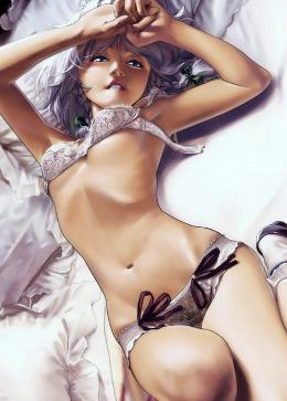 Lolita Besolie