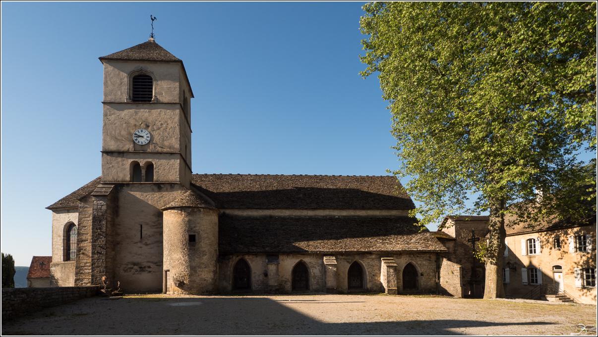PBVF 60: Chateau-Chalon 161583LR6P5270001