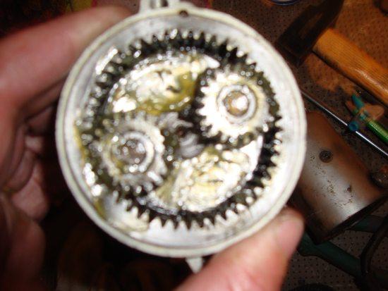 Réfection moteur - Page 4 161654016