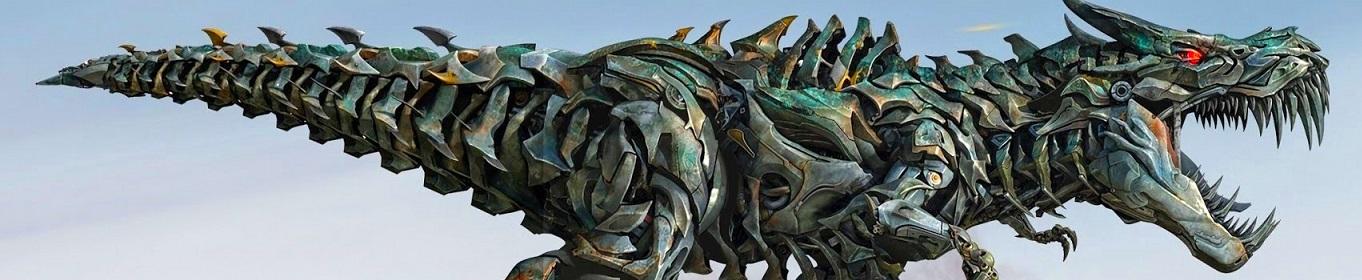Concept Art des Transformers dans les Films Transformers - Page 3 16167114393861216d7393d444fogrimlock