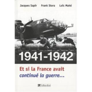 Un genre littéraire méconnu en France : l'uchronie 16170051qATDstFTLSL500AA300