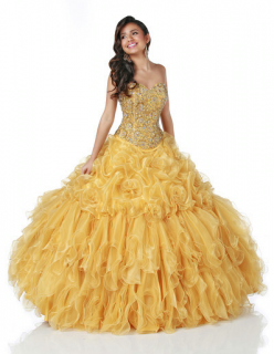 (Fashion) The Disney Forever Enchanted Collection & The Disney Royal Ball Collection 162475Belle
