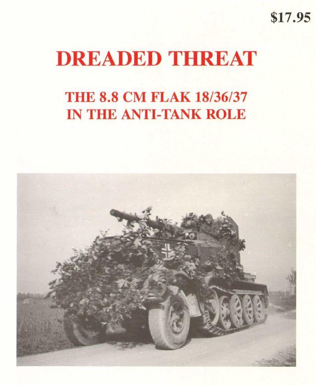 sdkfz 7 armoured 162533879456
