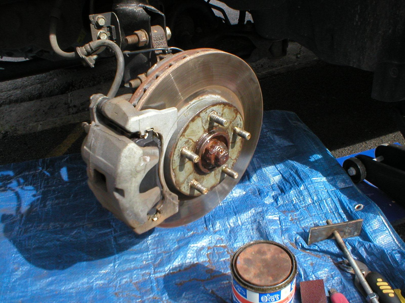 entretien caliber essence - Page 3 162883P1010117