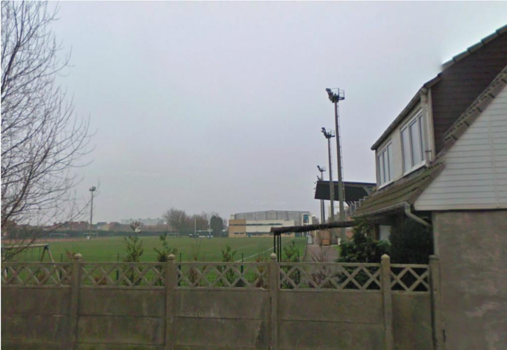 2013: le 26/04Lumière étrange dans le ciel  - Dunkerque (France)  - Page 2 162940ClaudeT6