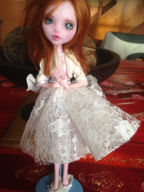 Mes dolls ^_^ 162953angie