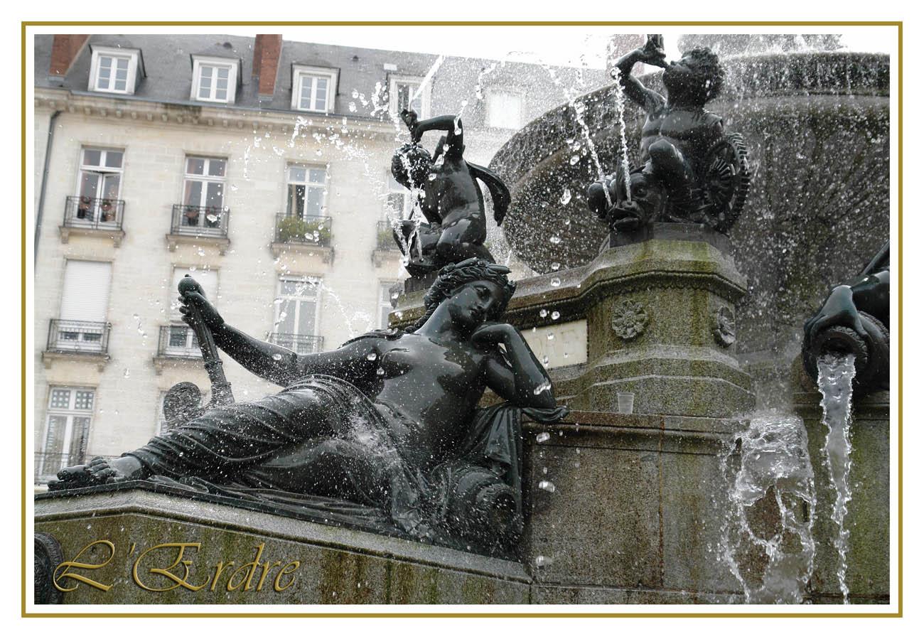 Fil ouvert- Fontaines - Page 5 162984eveil157copie