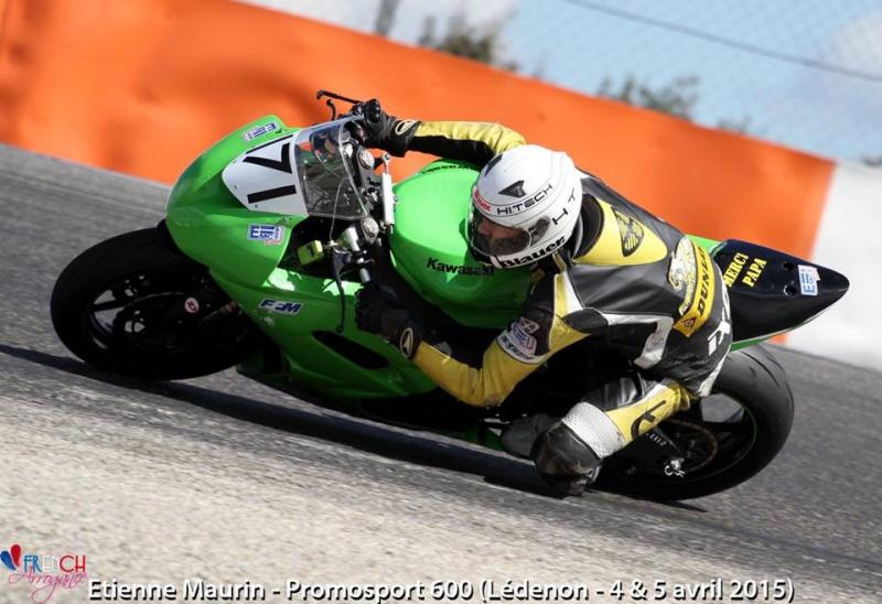 [Pit Laners en course] Pierre Sambardier (Championnat de France Supersport) - Page 6 163351188237913715375987297702560211948648n