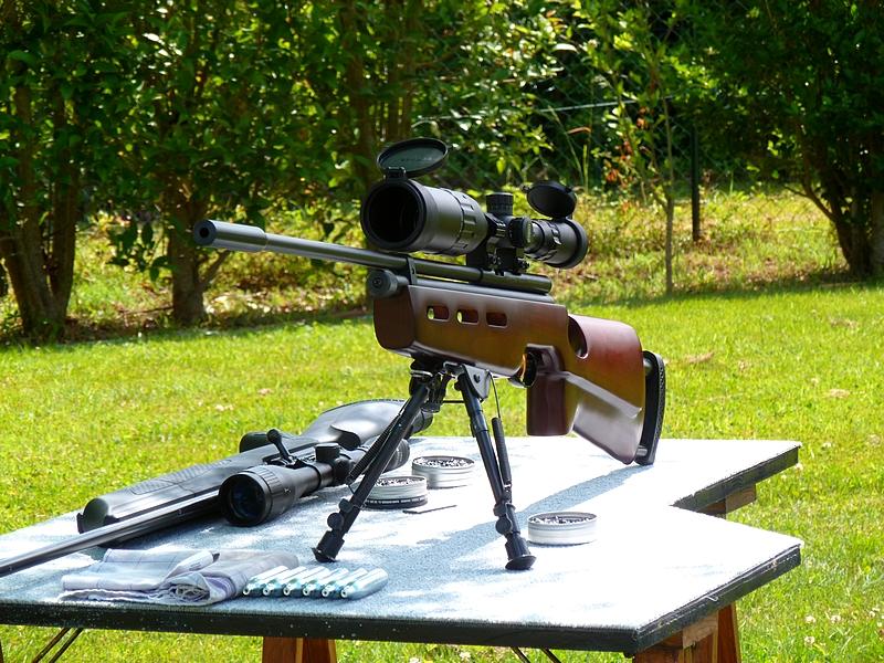 KorteX - Mes Armes 163425P1030628