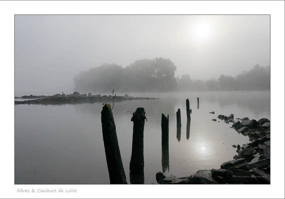 Brumes de Loire (fil) 164221DSC07928copie