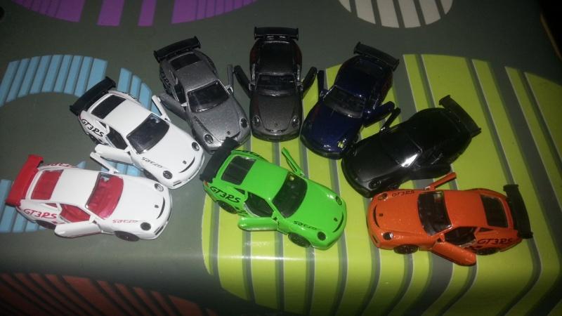 N°209D PORSCHE 911 GT3 16438920150313222159