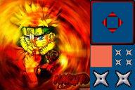 WindowsSkins Naruto 164411windowskin5ml