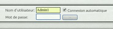Le texte ne s'affiche plus dans les boutons 164679Capturedu20150619202514