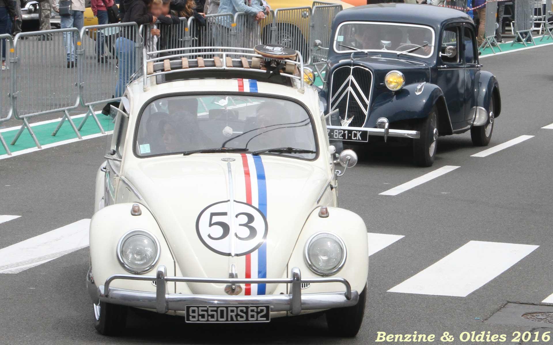 rassemblement concentration expo défilé de voitures américaines à Hénin-Beaumont 164730street201605290025w1920