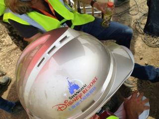 Il Était une Fois les Imagineers, les Visionnaires Disney [Disney - 2019] 165049SDR1