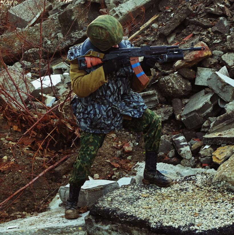 Soldat du MVD, 1st Chechnya conflict 16514020131222182213