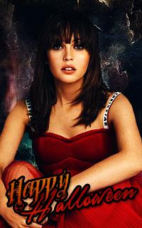 Felicity Jones avatars 200x320 pixels - Page 5 165275VAVA09Ellie