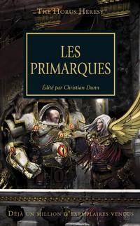 Sorties Black Library France Février 2013 166091frprimarchs200