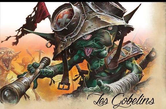 Les Gobelins 166098lesgobelins