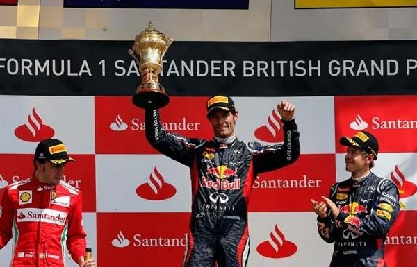 F1 GP de Grande Bretagne 2012 : Victoire Mark Webber  1661412012FernandoAlonsoMarkWebberSebastianVettel1