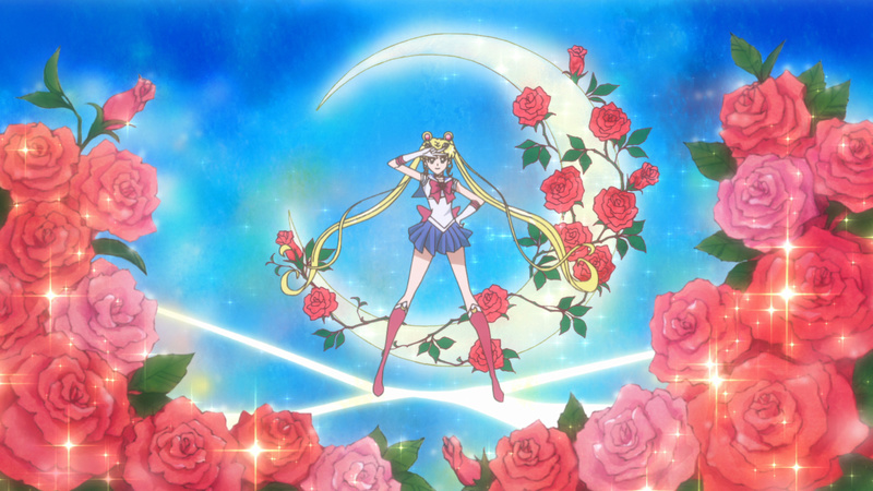 Sailor Moon 166376origin10