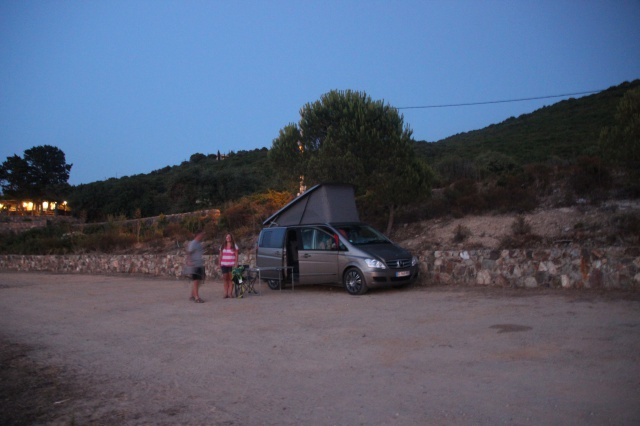 été 2014 = Italie-Corse 166798IMG5369