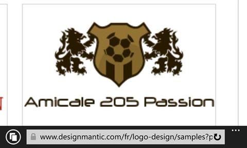logo club auto 16681213700134102098569710911302250809828397632833n