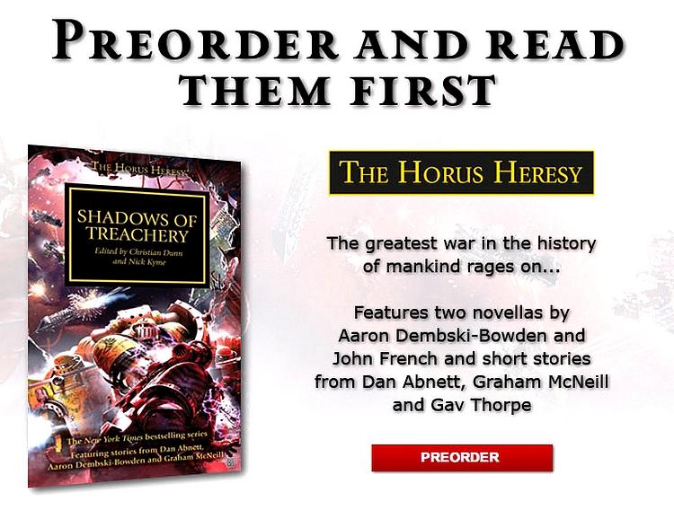 [Horus Heresy] Shadows of Treachery - Page 4 166853shadowspreorder