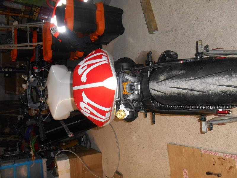 MT-09 Ul'Team Bike # 121 - Page 6 167012DSCN1161