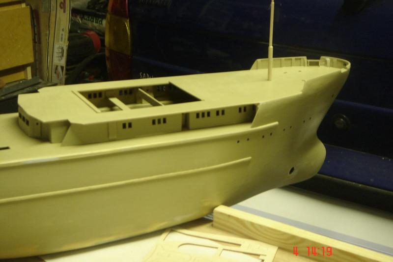 Remorqueur Smit Rotterdam (Billing Boats 1/75°) de Henri - Page 3 167048DSC07444