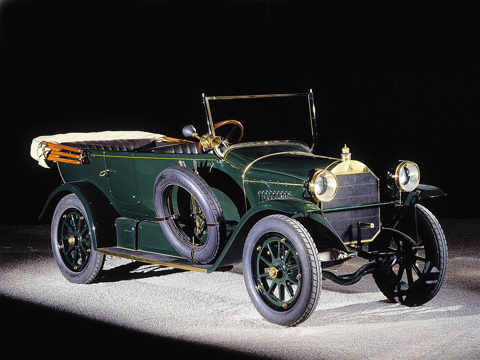 les plus belles photos des tacots Mercedes-Benz - ancêtres oldtimers... juste pour rêver et pour le plaisir des yeux 167802mbtacot0004