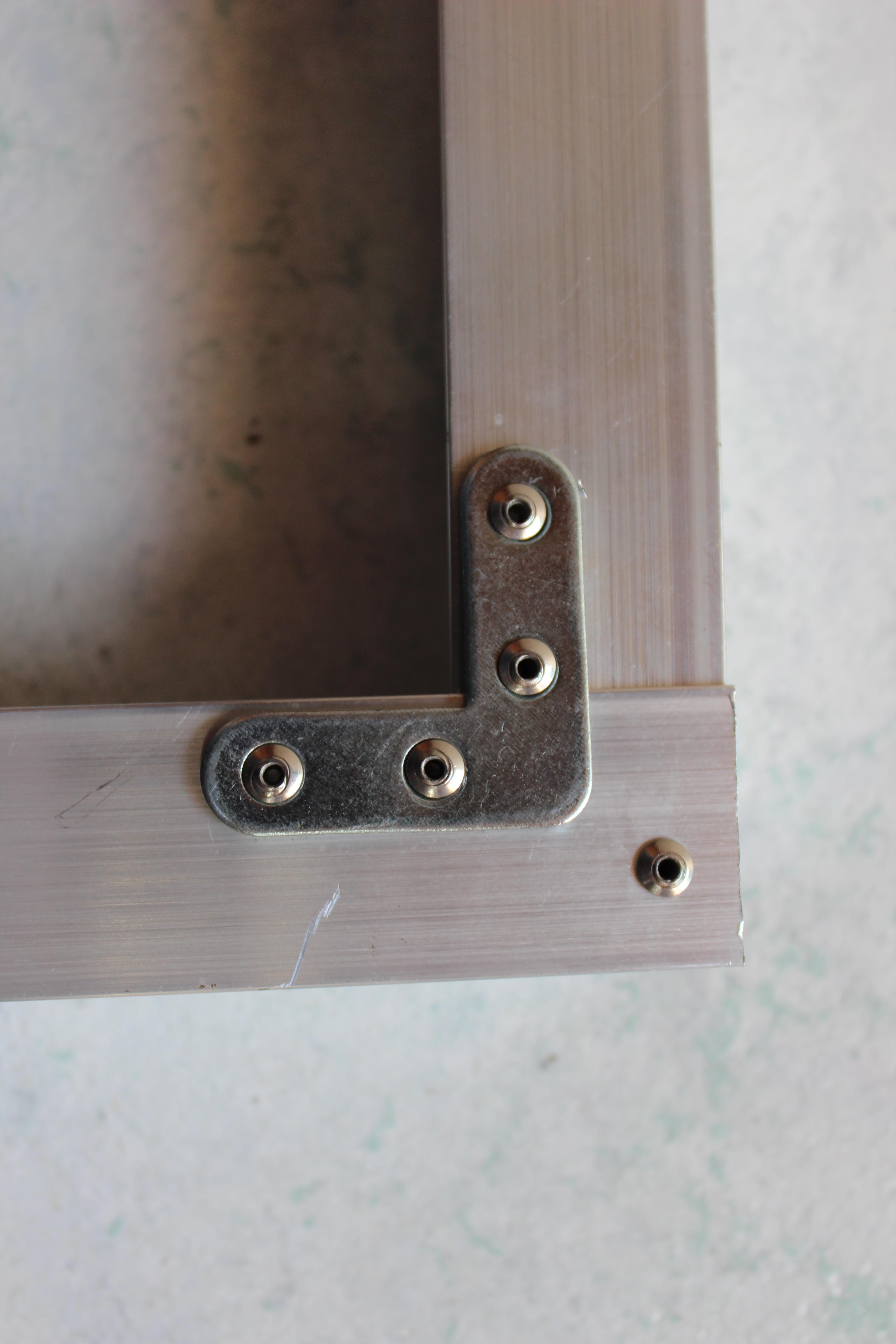 Tuto 1 : construction d'une rampe LED en 3 et 5W 167894IMG1031