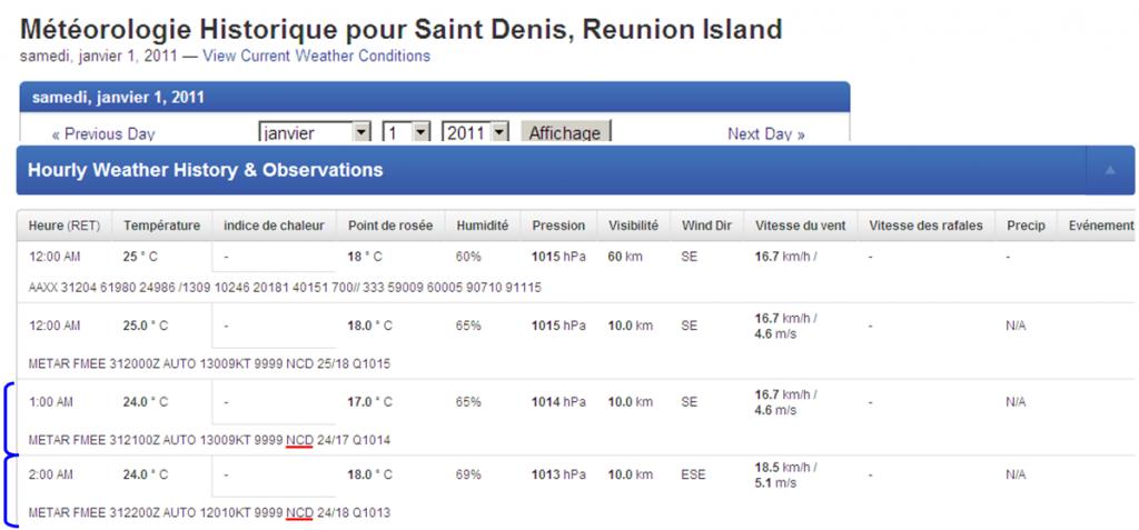 2011: le 01/01 à Entre 1h00 et 2h00 - Boules lumineuses oranges - Le Tampon - La Réunion (974) - Page 4 168237lubi9745