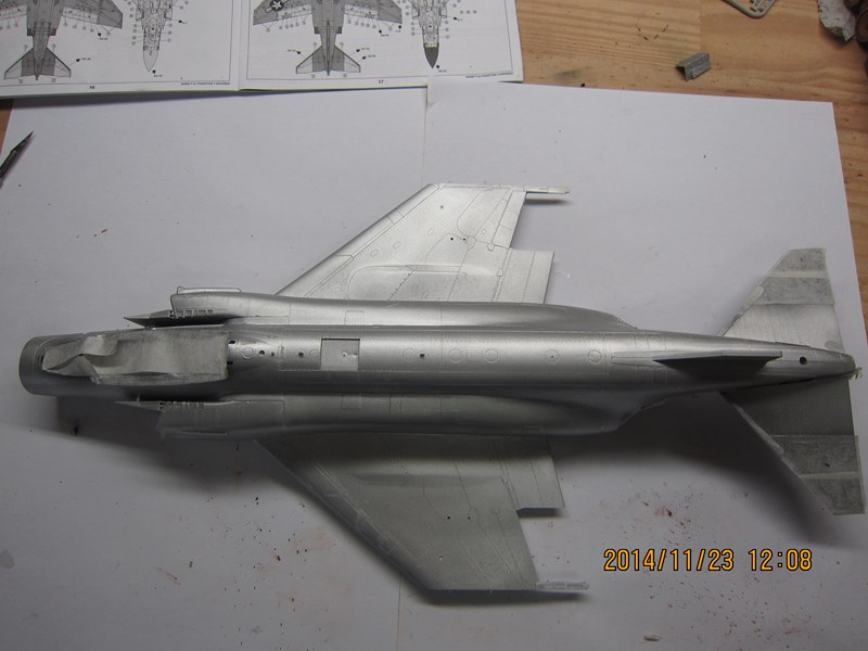 F-4 J Tamiya au 32 168244IMG2277Copier