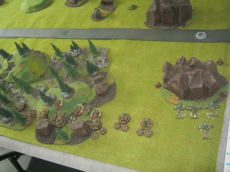 Assaut sur Zebra (campagne narrative) - Page 2 168303tc2