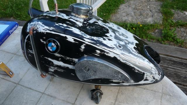 BMW street tracker 168701P1030850
