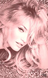 Candice Swanepoel ♣ 200*320 169470Candice11