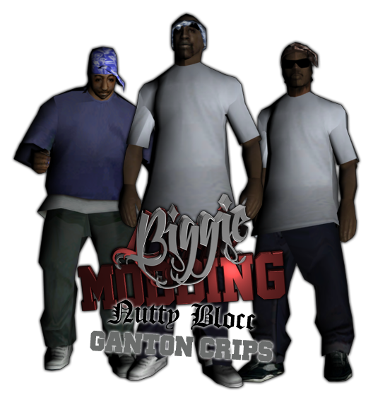 ◤ Showroom Cro$$ - Biggie Modding  ◥ - Page 4 169519231843Skinpack