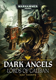 Programme des publications The Black Library 2015 - UK  169678LordsoftheCalibanthumb