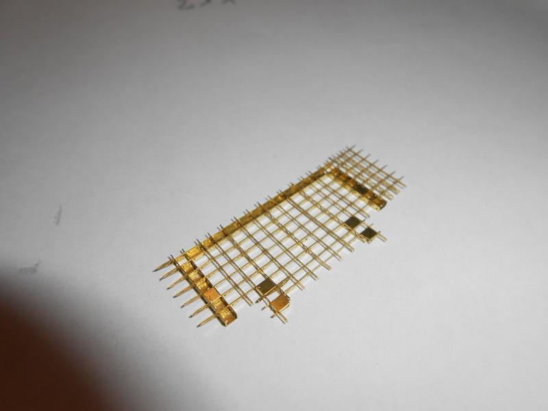 AKAGI 1/700 PE / Pont en bois et autres babioles :-) - Page 6 169780PEa023