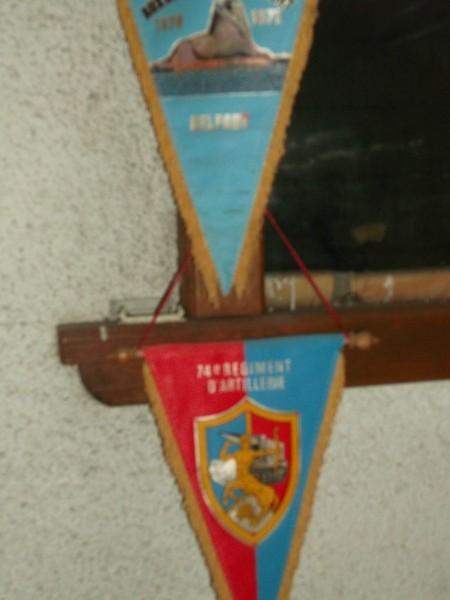 le musée perso du chef 1699907509