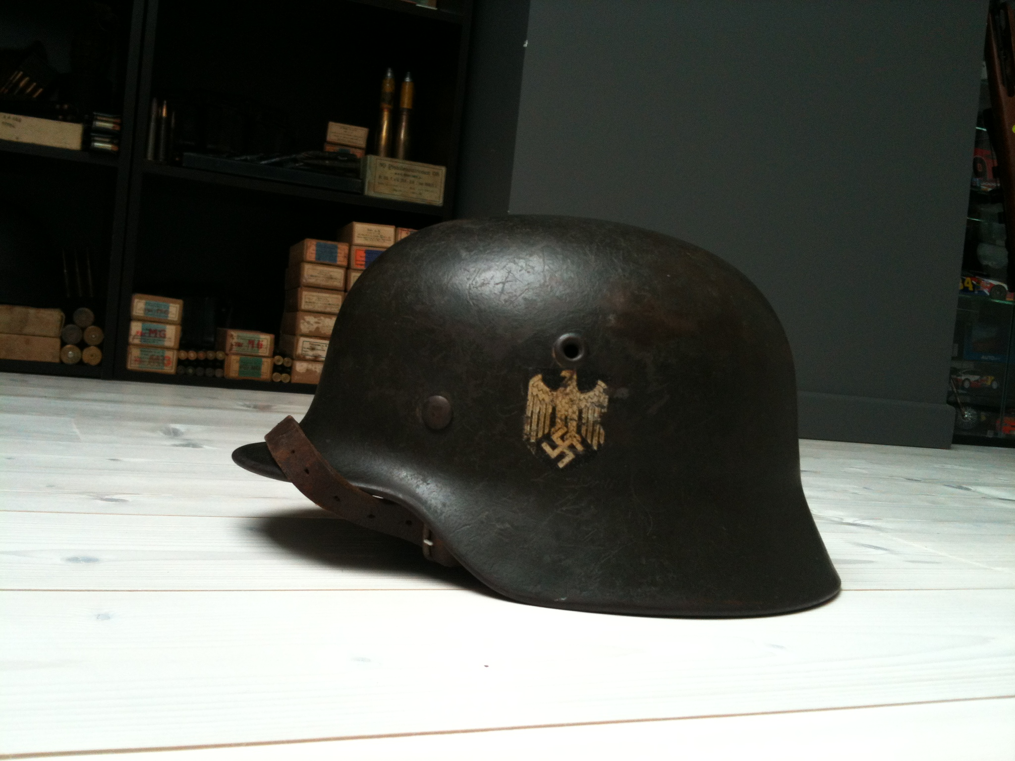 vos casques allemand . - Page 11 170020IMG0516